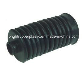 Ts16949 Auto Rubber Bellows, Bellow Seal, Silicone Rubber Bellow