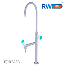 Two Way Assay Faucet,Bench Laboratory Faucet (WJH1323B)
