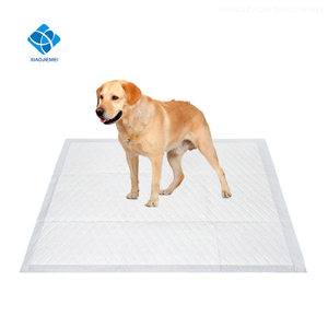 High Absorption Disposable Pet Puppy Dog Training Wee Wee Potty Pads