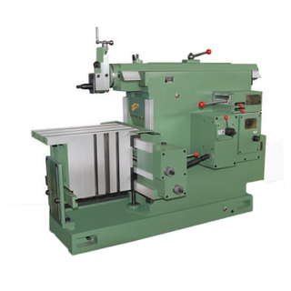 BC6063 New Cheap Price Metal Shaper Machine for Metal