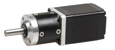 28MM Brushless DC Gear Motor