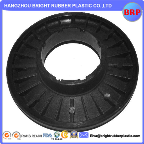 Customized Molded Injection Plastic Part