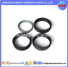 High Quality OEM/ODM Rubber Camera Seal Part
