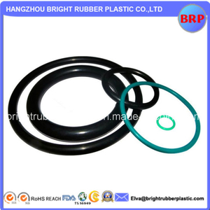 Auto EPDM Rubber O Ring