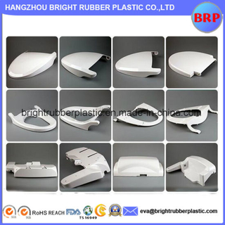 Custom High Quality Injection Molding Plastic Products