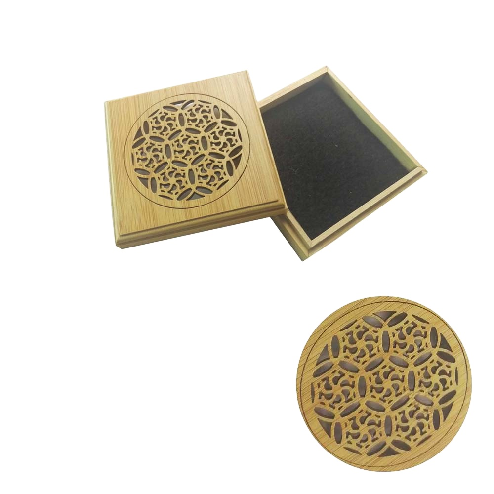 Custom Incense Burner Good Quality Chinese Hot Sale Stick Packaging Box