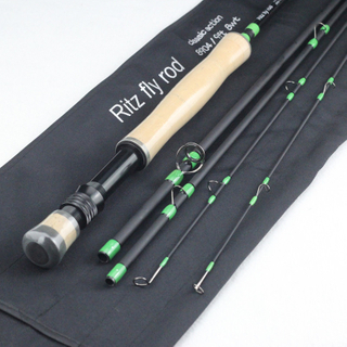 classic 8904 9ft 8wt graphite fly rod