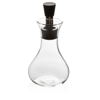 GB0509 Glass Oil Bottle