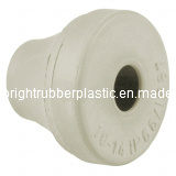 High Quality Molded Rubber Grommets