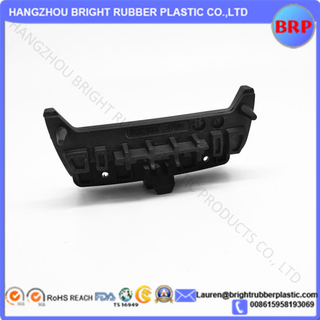 Automative Rubber Parts Customized with High Quality