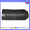OEM High Quality EPDM Rubber Bellows