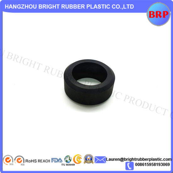 Electrical Resistant EPDM Rubber Isolator