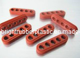 Rubber Ring Gasket for Pipe