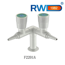 Laboratory Accessories, Two Way Water Tap (F2201A)