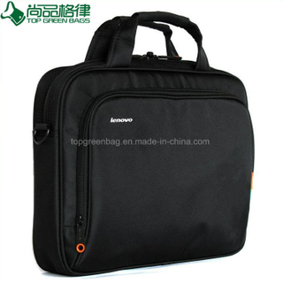 Customized Multi-Function Bag, Documents Bag, Conference Bag, Briefcase