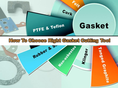 cnc gasket knife cutting machine.jpg