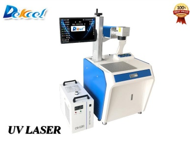 laser making machine.png