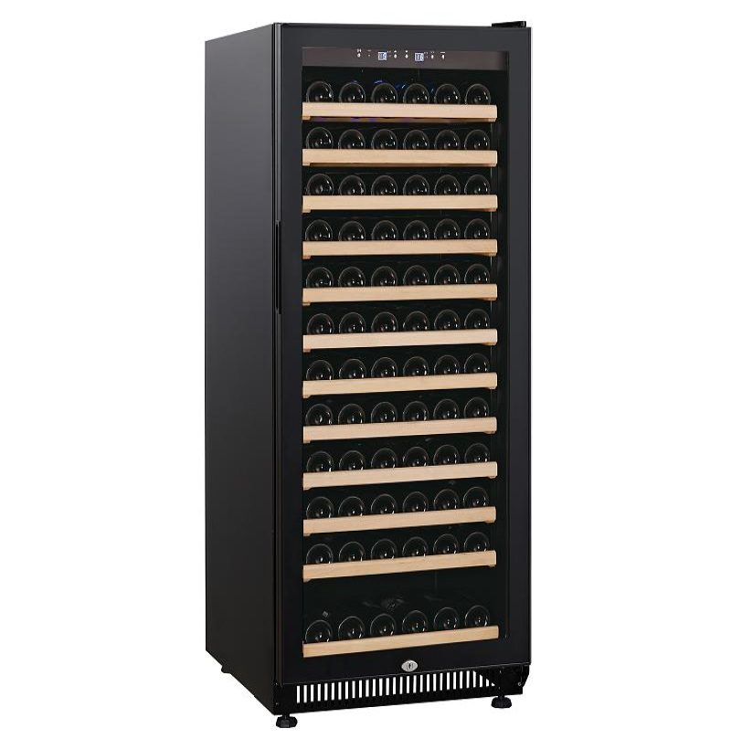 280US Wine Cooler