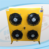 AH2290T Series Air Cooler