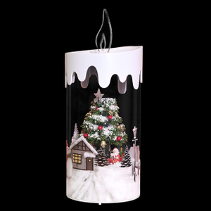 2020 new arrivals christmas decoration christmas gift