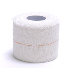 Medical heavy Cotton EAB Sport Tape