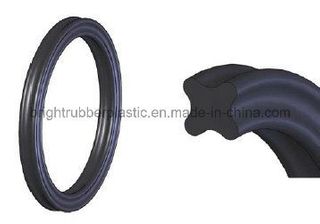 As568 NBR X Rings for Sealing