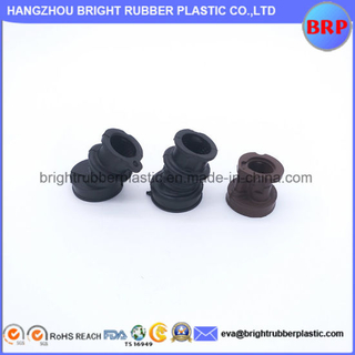 Customized Silicone Tube with Heat Resistant