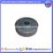 High Quality Small Rubber Metal Bonding Parts