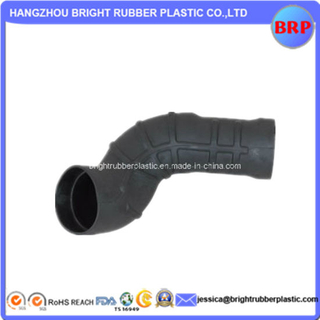 Best Quality Rubber Parts