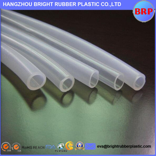 High Quality PVC Extrusion Parts