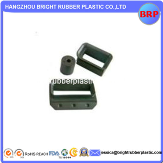 High Quality Molded EPDM Rubber Parts