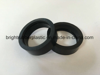 Customized Oil and Water Rubber Sealing Ring