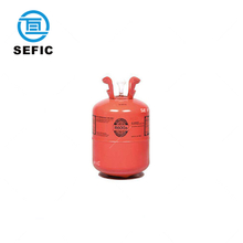High Purity Refrigerant 600a
