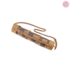 2020 Wholesale Hot Sale Gift Backgammon Roll For Travel Entertainment Backgammon