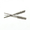 A3 Deprag screwdrive bits torx plus 4IP 5IP 8IP 10IP