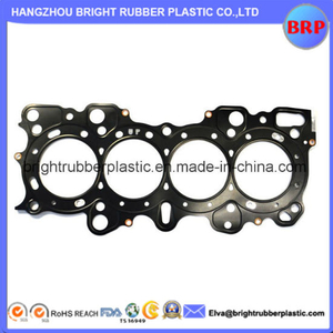Customized High Quality Rubber Gasket