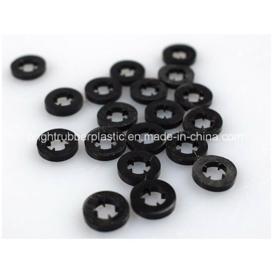 High Quality EPDM Rubber Gasket