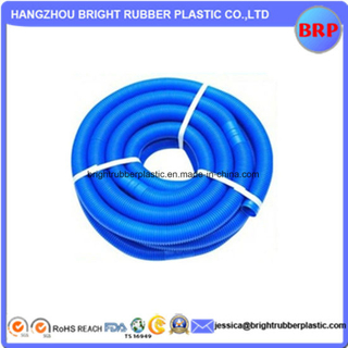 OEM High Quality Plastic Product PVC Hose
