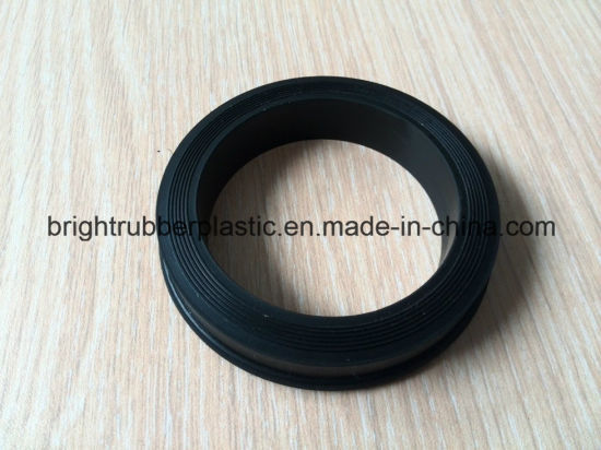 Auto Rubber Molded Parts, Auto Rubber Ford Grommet
