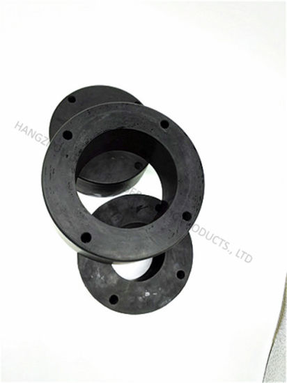 Anti-Viberation Rubber Damper Customized in High Quality