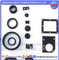 Rubber Gasket for Car Use