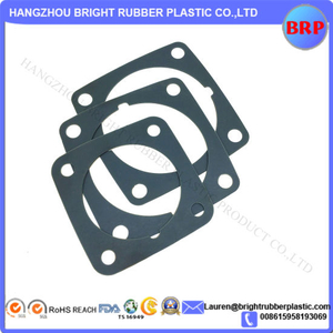 Competitive Customized Rubber Sealing Gasket
