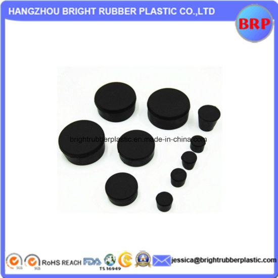 Customize High Quality Rubber Parts Rubber Stopper