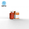 High Purity Refrigerant 404A