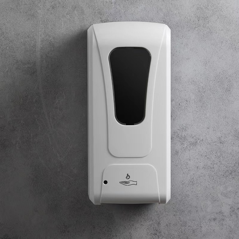 Non- Touch Automatic Hand Sanitizer Dispenser Soap Dispenser with Stand