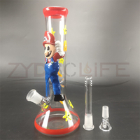 Wholesale Glass Hookah Water Pipe