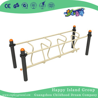 Outdoor Special Design Body Building Series Relaxing Fitness Equipment Hula Hoop (Hd-13103)