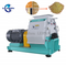 SFSP60 Series Hammer Mill