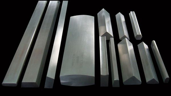 Classification of Stainless Steel