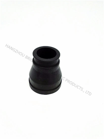 First Grade Anti-Aging Rubber Plugs Grommets